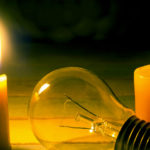 LOADSHEDDING – is it all negative, or can it trigger organisational change which is beneficial both to employer and employee?